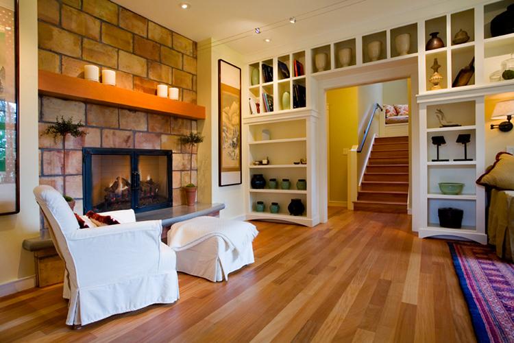 broken top residential architect designers