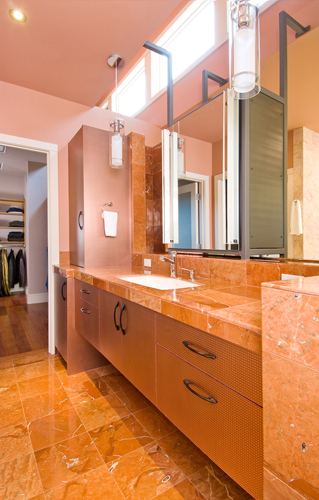 energy efficient architects
