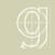 architect bend oregon scott gilbride