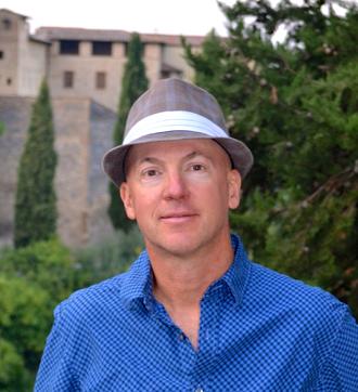 scott gilbride architect inc