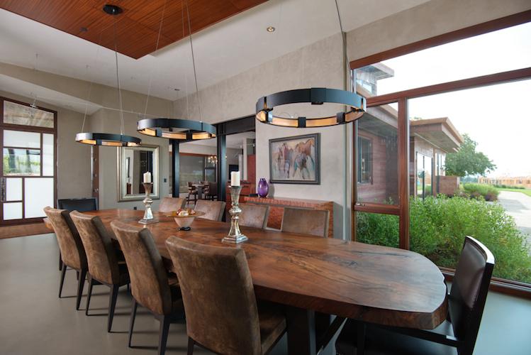 kitchen design portland