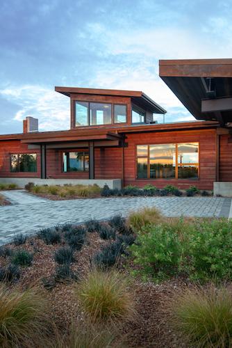 residential design portland