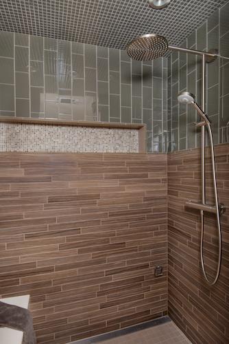 modern Home designers West Linn