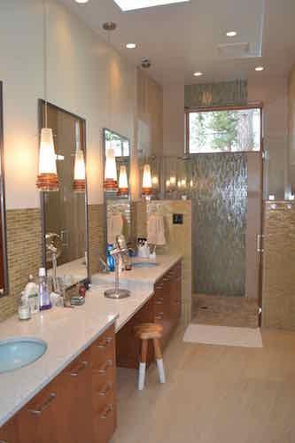 Home designers bend oregon