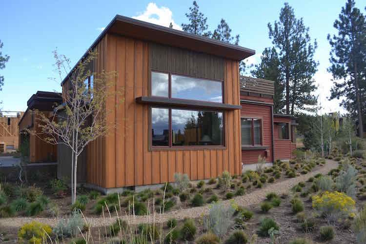 Home designers shevlin commons