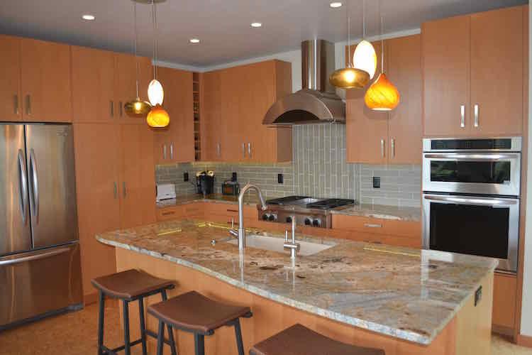 Home designers central oregon