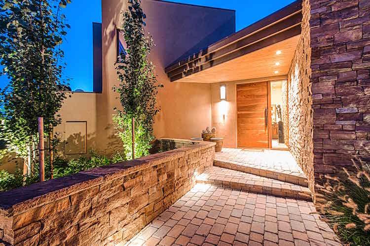 Bend Oregon Home Designer