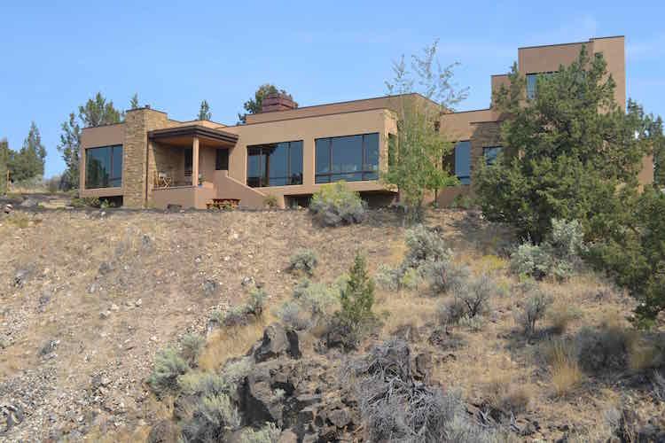 Central Oregon Home Designer