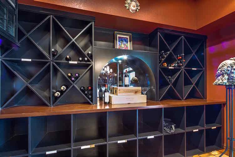 energy efficient home designers