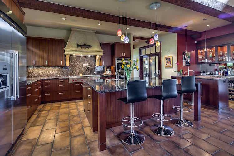 energy efficient home designer