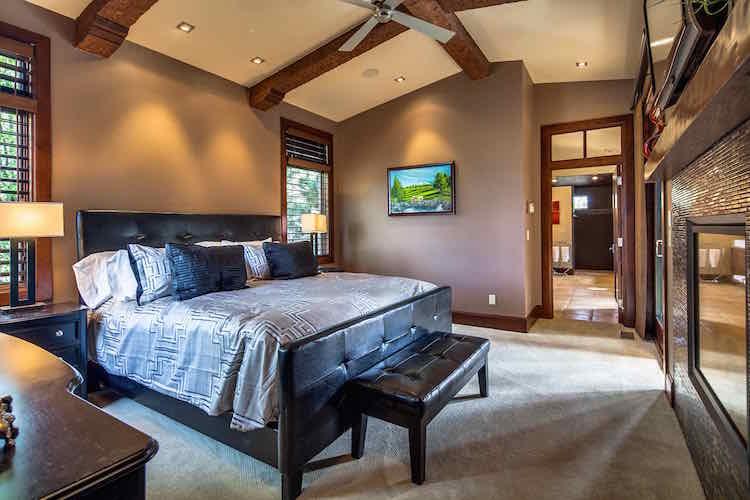 pronghorn oregon home design