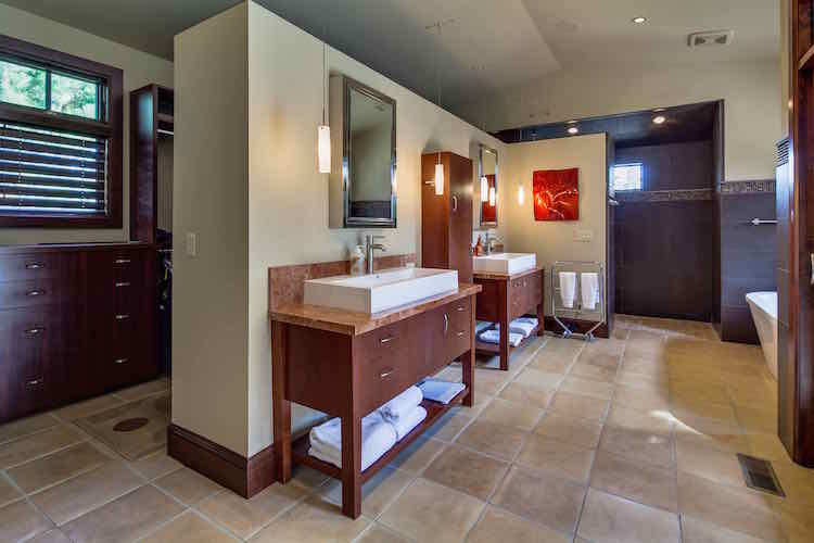 pronghorn home designers