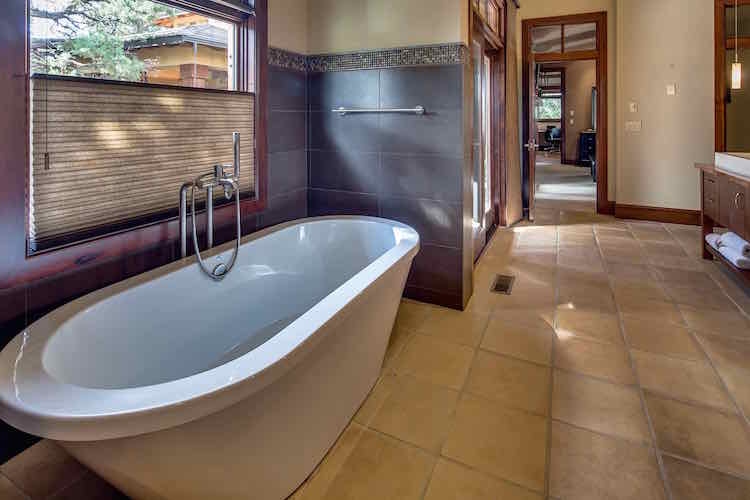 pronghorn home design architects