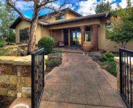 Bend Oregon Architect, Best Bend Custom Dream Home Designer