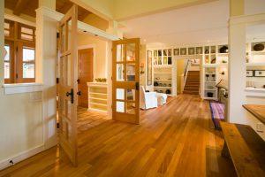 Bend Oregon Westside Residential Architects