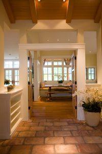 Bend Oregon Westside Residential Architect