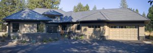 bend residential architect