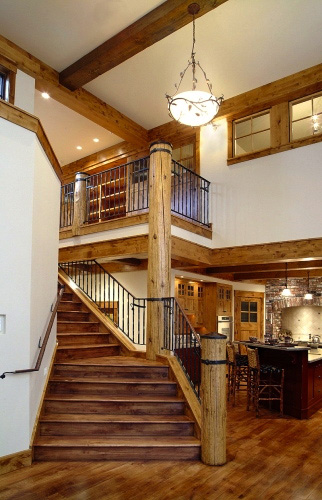Sunriver Oregon Architect
