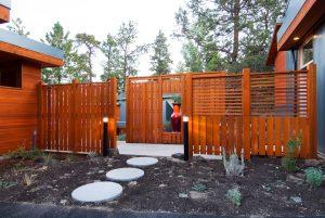 bend oregon modern architects
