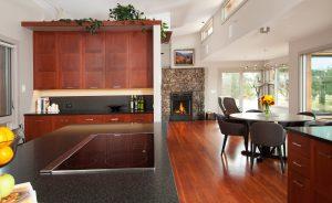 modern residential architect
