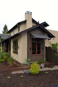 central oregon northwest crossing architect