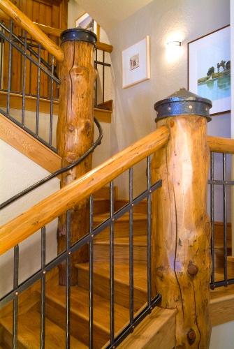 Oregon Lodge Architects