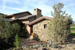 Pronghorn Architects