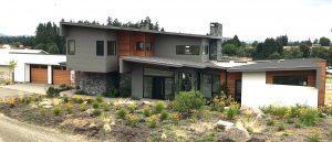 Bend Architect